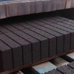 What Is Carbon Refractory Brick?