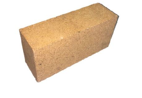Cement Rotary Kiln Refractory Bricks - Rongsheng Supplier