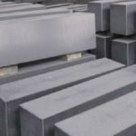 Alumina Magnesia Carbon Bricks
