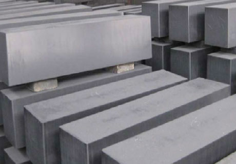 High Quality Alumina Magnesia Carbon Bricks Onine Sale From RS