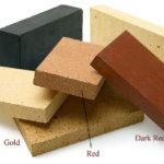 Kiln Refractory Bricks