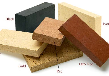 Kiln Refractory Bricks For Sale - Rongsheng Company
