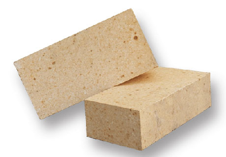 Kiln Refractory Bricks - Rongsheng Factory