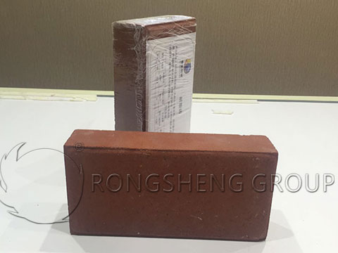 Acid Proof Bricks for Sale in RS Company
