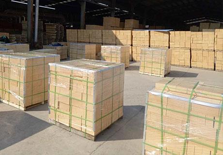 Cheap High Alumina Bricks In RS Company