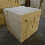 What are the Advantages of Anti-Spalling High Alumina Bricks?