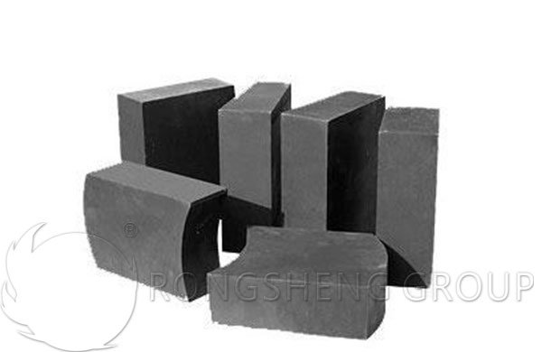 Magnesia Carbon Brick for Ladle