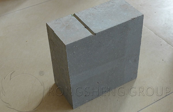 Phosphate Bonded High Alumina Brick for Sale in RS