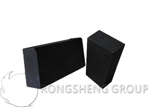 Fused Rebonded Magnesia Chrome Bricks Supplier