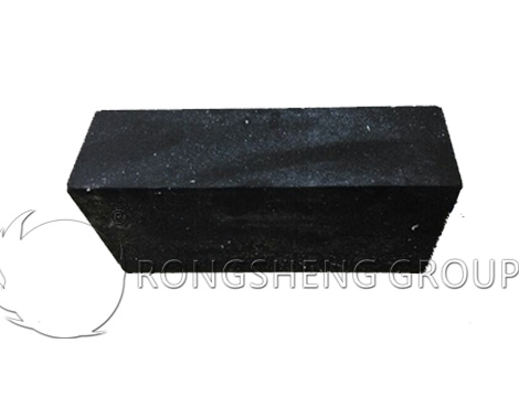RS Fused Rebonded Magnesia Chrome Brick