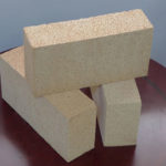 Poly Light High Alumina Bricks