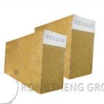 Types of Alkaline Refractory Bricks