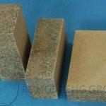 Dolomite Brick