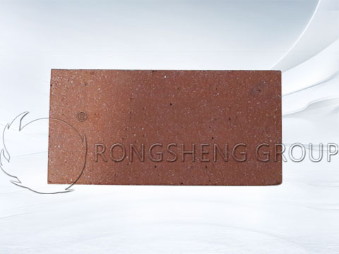 Rongsheng Diatomite Brick for Sale