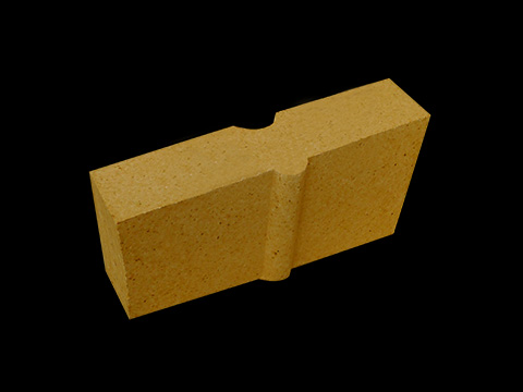 Rongsheng Low Creep High Alumina Brick for Sale