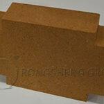 Magnesia Alumina Zirconia Brick