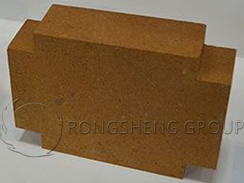 Magnesia Alumina Zirconia Brick for Rotary Kiln