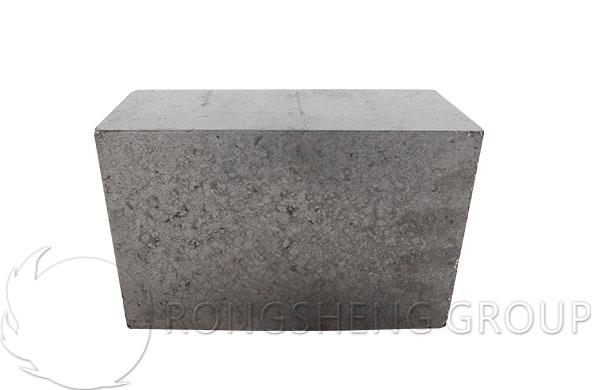 Rongsheng High-Quality Carbon Brick