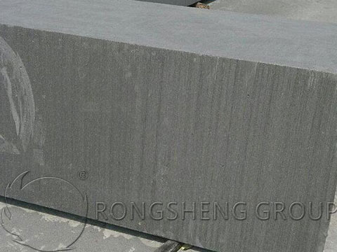 RS High-Quality Carbon Bricks for Sale