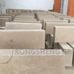How Long Does it Take to Bake the Furnace after the Fluidized Bed Furnace Refractory Bricks are Built?
