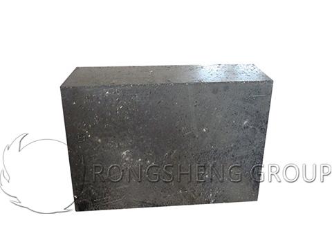 High Alumina Silicon Carbide Brick