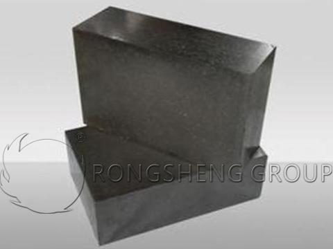 Rongsheng High Alumina Silicon Carbide Bricks for Sale