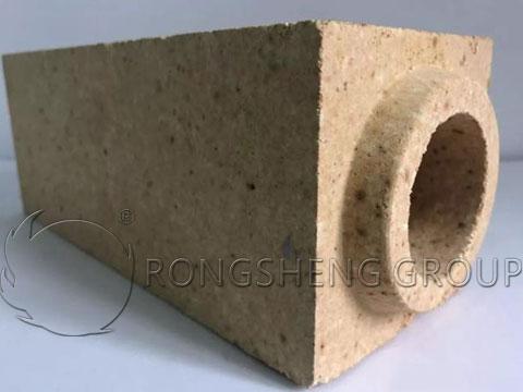 Runner Brick for Sale